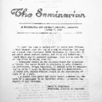 1940-10-08.pdf