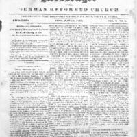 1833-03_Messenger_German_Reformed_Church.pdf