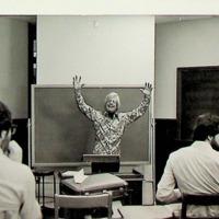 Classroom-scenes-1977-1980_1.tiff