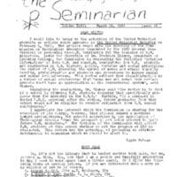 1981-03-26.pdf