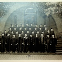 1952 grad and fac.tiff