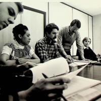 Classroom-scenes-1977-1980_15.tiff