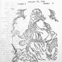 1941-01-28.pdf