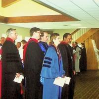 2002-Commencement_15.tiff