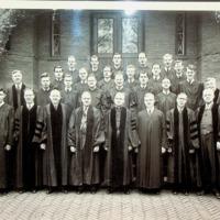 1950 grad and fac.tif
