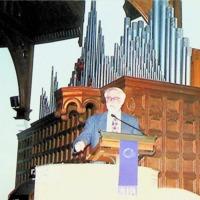 1999-Cook-lecture.tiff