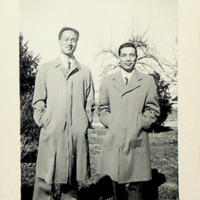 1951 students Wen and Wu.tiff
