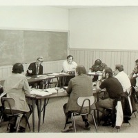 Classroom-scenes-1977-1980_7.tiff