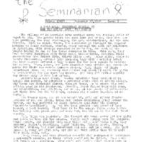1980-12-17.pdf