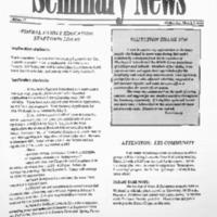 1994-03-02.pdf