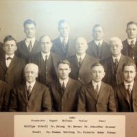 1920.tiff