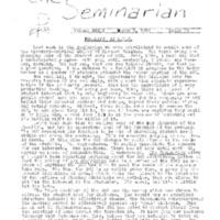 1981-03-05.pdf