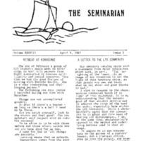 1987-04-09.pdf