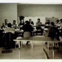 Classroom-scenes-1977-1980_2.tiff