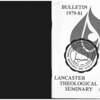 LTSBulletin_14-4_1979.pdf