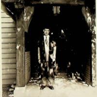 1951 student Eddie Wu.tiff