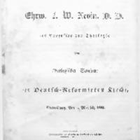 nevin1840.pdf