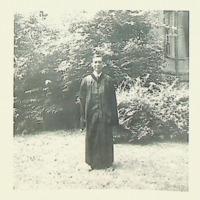 1951 student wen.tiff