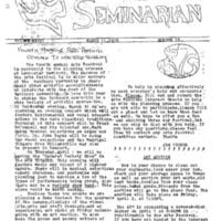 1976-03-11.pdf