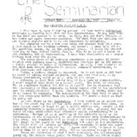 1981-02-26.pdf