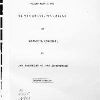 baccalaureate1845.pdf