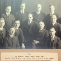 1922 grad class.tiff