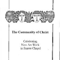 liturgy.pdf