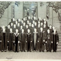 1951 grads and faculty.tiff