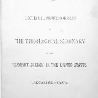 additionalprofessorships1884.pdf