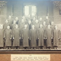 1933 class.tiff