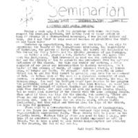 1980-11-12.pdf