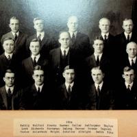 1924 class.tiff