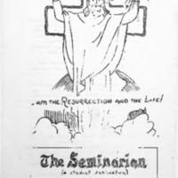 1941-02-25.pdf