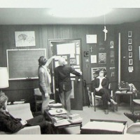Classroom-scenes-1977-1980_6.tiff