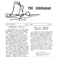 1986-05-07.pdf