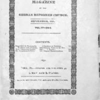 magazine1831.pdf