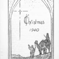 1940-12.pdf
