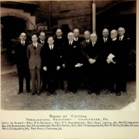 board of visitors 1905.tiff