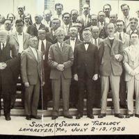 1928 summer school.tiff