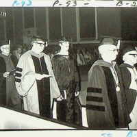 1977-Commencement_procession-1.tiff