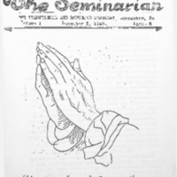 1940-11-05.pdf