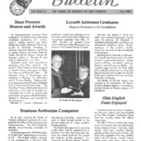 LTSBulletin_18-1_1983.pdf