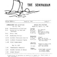 1987-03-06.pdf