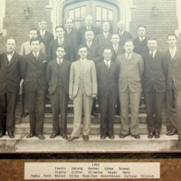1929 class.tiff
