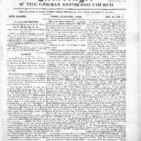 1833-01_Messenger_German_Reformed_Church.pdf