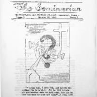 1940-10-22.pdf