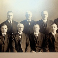1917.tiff