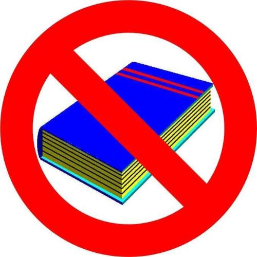 Delayed EU Report Admits PA Textbooks Incite Against Israel