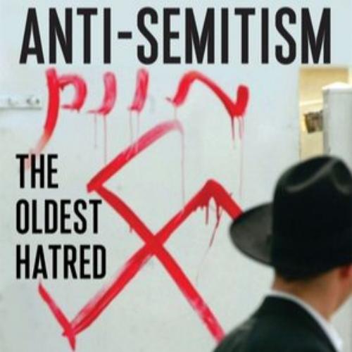 FM Claims Israel's Bad PR Causes Anti-Semitism