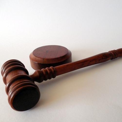 We Are Judged How We Judge - Ari Abramowitz